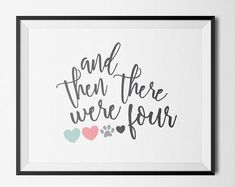 Heart Pregnancy announcement sign, baby announcement, maternity photo prop, And . - Pregnancy and Rainbow Baby Announcement, Baby Announcement To Parents, Quotes Rainbow, Digital Foto, Maternity Photo Props, Baby Boy Photography, Maternity Photography, New Baby Announcements, Baby Design