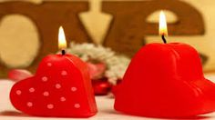 Powerful Love Spells Powerful love spells to get back your ex lover or make someone marry you. Powerful love spells can stop a divorce and attract your soulmate.