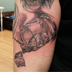 whisky tattoos - Google Search