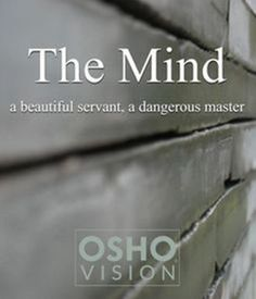 Best 100 Osho Quotes On Life, Love, Happiness, Words Of Encouragement I don't believe in a god as a person, I believe in godliness as a quality. - Osho Q Osho Quotes On Life, Quotes About Love And Relationships, Me Quotes, Motivational Quotes, Inspirational Quotes, Qoutes, Body Quotes, Strong Quotes, Beauty Quotes