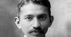 قصة إسلام هيرالال غاندي إبن المهاتما غاندي Harilal Gandhi لم يكن هيرالال غاندي في بادئ الأمر يلقي بالا للتناقضات التي تزخر به Harilal Gandhi Biography Gandhi