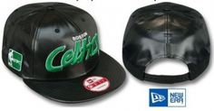 http://www.freerunners-tn-au.com/ Boston Celtics Snapback Hats #Boston #Celtics #Snapback #Hats #cheap #Online #fashion #$8.56