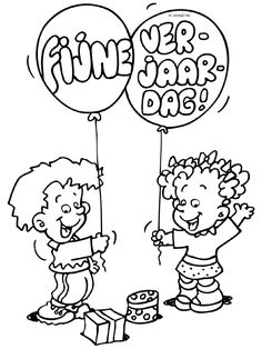 Jokes, Birthday, Stage, Blog, Weddings, Birthdays, Husky Jokes, Wedding, Memes