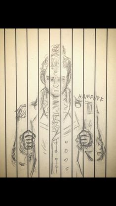 """""""Lafayette's a smart man, he'll be fine."""""""