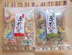 Marue, Temariame, Cute Hard Candy, Mix or Matcha, 100g, Japan, S9 #Marue