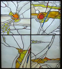 Glass Studio TAPPU