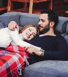 Movie Couples, Cute Couples, Kim You Jung, Elcin Sangu, Pre Wedding Photoshoot, Turkish Actors, Barista, Beautiful Images, Good Movies