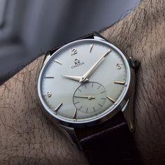 16 en iyi i watch görüntüsü | Men's watches, Watches for ...
