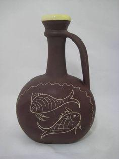 lapid bottle