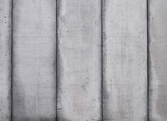더욱 리얼하고 다양해진 콘크리트 벽지