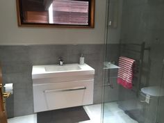 Raumati South, 5 bedrooms, $800 pw   Trade Me Property