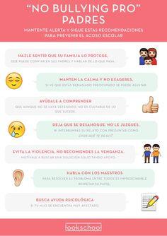 no bullying pro_ok Hashtags, Bullying, Fails, Coding, Twitter, Keep Calm, Family Guy, Tips, Attitude