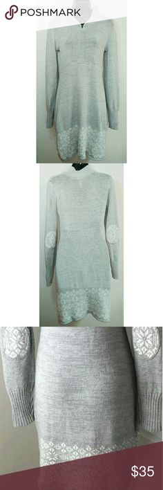 BOLLYWOOD BONANZA SALE💃 3pc Indian Dress | Stitching, Blue and ...