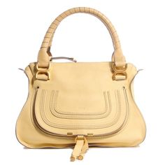 white chloe bag - CHLOE Calfskin Medium Paraty Rock | Purses | Pinterest | Paraty ...