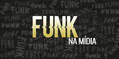 Playlist – Meus Funks Favoritos