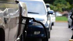 Desde este lunes Gobierno venderá gasolina en moneda internacional en región fronteriza