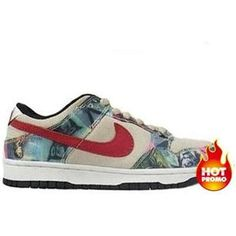 new style 5c687 85977 Mens Nike Dunk Low Pro Sb Pairs Wholesale Nike Shoes, Nike Shoes For Sale,