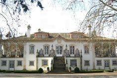 Quinta do Casal Branco
