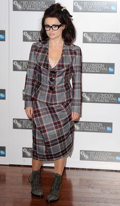 Vivienne Westwood. Best suit ever