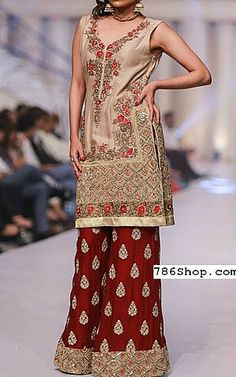 We have Pakistani/Indian Designer clothes online. Formal and Party Pakistani dresses. Buy Designer formal wear and wedding dresses. Pakistani Dresses Online Shopping, Pakistani Party Wear Dresses, Online Dress Shopping, Designer Party Dresses, Indian Designer Outfits, Party Dresses For Women, Silk Suit, Chiffon Evening Dresses, Traditional Outfits
