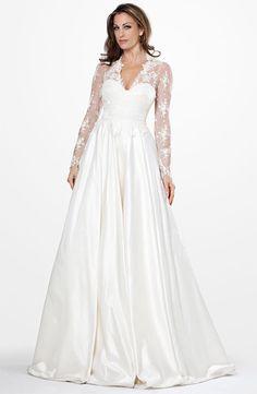 Noiva com Classe: Os vestidos de noiva mais famosos e copiados