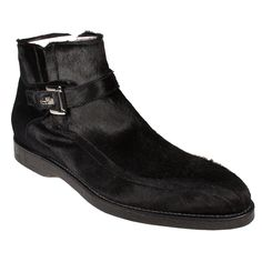 Cesare Paciotti Men's Shoes Black Boots (CPM2029) Italian handcrafted designer shoes by Cesare Paciotti shoes Cesare Paciotti shoes are hand crafted using only the highest quality of Italian materials Every product is exactly as pictured Comes with origi