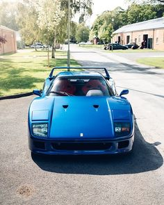 SSsupersports — sammoores: Better off in Blue 💙 Corvette Zr1, Chevrolet Corvette, Top 10 Supercars, Ferrari F40, Gt Cars, Latest Cars, Modified Cars, Car Photos, Amazing Cars