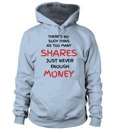# NO SUCH THING .  Oh ja, das stimmt wohl!Aktien kann man nie genug haben.Wenn es dir ähnlich geht dann schnappe sofort zu!Du kannst vollkommen sicher und bequem bezahlen mitVisa / Mastercard / Amex / PayPal / SOFORT / GiropayTipp: Kaufe mehr als ein Hoodie/ Shirtund spare VersandkostenWie du ganz einfach bestellst  Wähle dein Modell  Klicke auf « Jetzt kaufen »  Wähle Größe und Farbe  Gib Lieferadresse und Zahlungsdaten ein  rubbeldiekatz - fertig!Du willst…