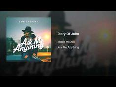 Story Of John