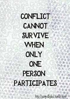 No contact. A recovery from narcissistic sociopath relationship abuse.