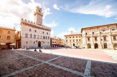 Comune di Montepulciano: guida turistica con tutte le cose che devi sapere per visitare al meglio Montepulciano. Leggi le 70 recensioni degli utenti
