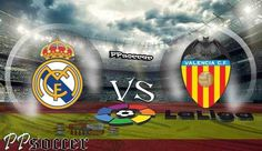 Fc Nantes, Real Madrid Wallpapers, Soccer Predictions, Barclay Premier League, World Championship, Valencia, Tips, The League, Las Palmas