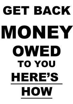 GET BACK MONEY Get Back, Typography, Calm, Money, Artwork, Black, Letterpress, Work Of Art, Black People