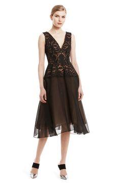 42 Best Dresses images | Dresses, Fashion, Women