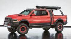 i Ram Trucks, Dodge Trucks, Cool Trucks, Pickup Trucks, Mopar, Dodge Power Wagon, Dodge Durango, Dodge Challenger, Dodge Pickup