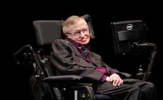 You Can Now Use Stephen Hawking's Speech Software for Free-- Good to see these things being open-sourced (made by Intel) | WIRED (Github: https://github.com/01org/acat/releases)