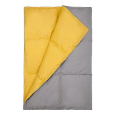Nothing like some mustard to warm you up! off storewide ! Duvet, Mustard, Warm, Down Comforter, Mustard Plant, Comforter