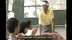 inteligencia emocional en japon - YouTube