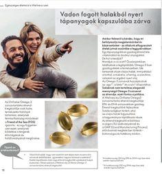 OMEGA3-VERHETETLEN ÁRON - Egyensúlyban Omega 3, Keratin, Wellness, Couple Photos, Couples, Couple Shots, Couple Photography, Couple, Couple Pictures