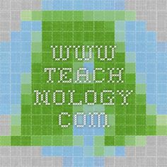 www.teach-nology.com  This is a site with lesson plans and worksheets in many different subjects. The cite has a cyber safety lesson plan involving a youtube video, discussion, an activity, and a quiz. The good thing about this lesson is that everything is there on one page-even the name of the youtube video and the quiz questions (although you will have to seach youtube for the title).