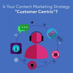 This article explains the merits and characteristics of a true customer-centric strategy, and how to build one or shape one out of your current approach.