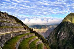 A Look At The Real Machu Picchu, A great Australian pictorial resource for children