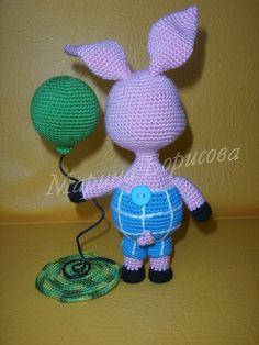 Softies, Plushies, Handmade Toys, Crochet Toys, Tweety, Free Pattern, Dolls, Christmas Ornaments, Holiday Decor