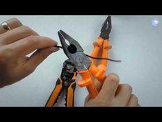 Dicas do Gilson Eletricista: Vídeos Eletrizantes: Conexões elétricas