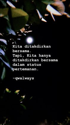 Ideas for quotes indonesia galau words Quotes Rindu, Text Quotes, People Quotes, Daily Quotes, Funny Quotes, Life Quotes, Qoutes, Friend Zone Quotes, Longing Quotes