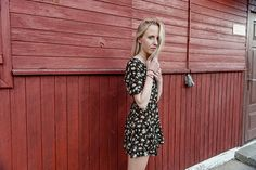 DSC_1680 by alicepoint1, via Flickr