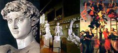 Galleria dell'Accademia FOR RESERVATIONS IN FLORENCE