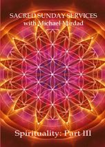 Michael Mirdad on various aspects of Spirituality. This DVD covers: Getting Clear Guidance, Death and Rebirth, and Do the next right thing. Types Of Angels, Ascended Masters, Archangel Michael, Dvd Set, Spiritual Growth, Love Book, Pray, Spirituality, Death
