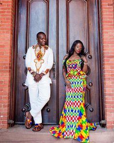 2791d6118f0 32 images délicieuses de tenue traditionnel dot