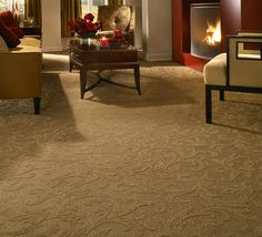 Discount Carpet and Hardwood Floors in Washington, DC. Why Pay More? Choose Payless Carpet and Floors. We Carry Carpet, Hardwood, Laminate, Tile and More.